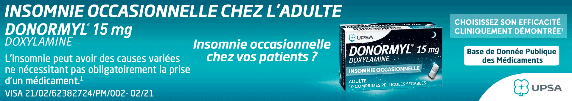 Pharmacie Du Pondaillan,SOUILLAC