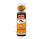Acheter Cinq sur Cinq Famille Lotion Anti-Moustique Spray/100ml à SOUILLAC
