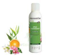 Araromaforce Spray Assainissant Bio Fl/150ml à SOUILLAC