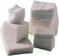 Pharmaprix Compr Stérile Non Tissée 7,5x7,5cm 25 Sachets/2 à SOUILLAC
