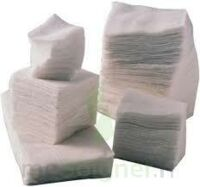 Pharmaprix Compr Stérile Non Tissée 7,5x7,5cm 50 Sachets/2 à SOUILLAC