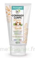 Gommage Corps à SOUILLAC