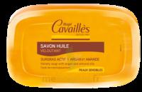 Rogé Cavaillès Savon Solide Huile Veloutant 115g à SOUILLAC
