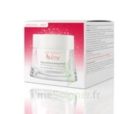Avène - Soins Essentiels Visage - Crème Nutritive Revitalisante Riche, 50ml à SOUILLAC