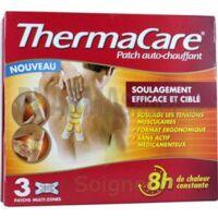 Thermacare, Bt 3 à SOUILLAC