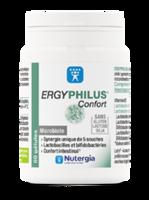 Ergyphilus Confort Gélules équilibre Intestinal Pot/60 à SOUILLAC