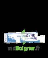 Myleugyne 1 %, Crème à SOUILLAC