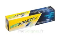 Mycoapaisyl 1 % Crème T/30g à SOUILLAC
