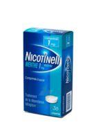 Nicotinell Menthe 1 Mg, Comprimé à Sucer Plq/36 à SOUILLAC