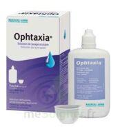Ophtaxia, Fl 120 Ml à SOUILLAC