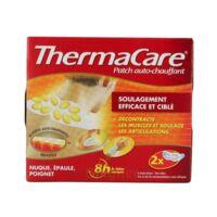 Thermacare, Bt 2 à SOUILLAC