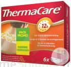 Thermacare, Pack 6 à SOUILLAC