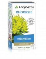 Arkogélules Rhodiole Gélules Fl/45 à SOUILLAC
