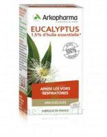 Arkogélules Eucalyptus Gélules Fl/45 à SOUILLAC