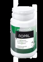 Pharmavie Minceur Nopal 60 Gel à SOUILLAC