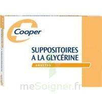 Glycerine Cooper, Fl 1 L à SOUILLAC