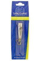 Sanodiane Coupe-ongles Chainette à SOUILLAC