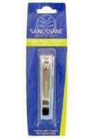 Sanodiane Coupe-ongles Pedicure à SOUILLAC