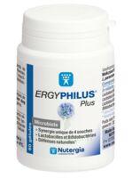 Ergyphilus Plus Gélules B/60 à SOUILLAC