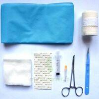 Euromédial Kit Retrait D'implant Contraceptif à SOUILLAC