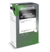 Pharmavie Bruleur De Graisses 90 Comprimés à SOUILLAC