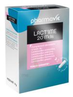 Pharmavie Lact'ime 20 Mds 20 Gélules à SOUILLAC
