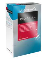 Pharmavie Pro 30 Mds 30 Gélules à SOUILLAC