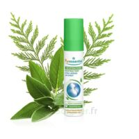 Puressentiel Respiratoire Spray Aérien Resp'ok® - 20 Ml à SOUILLAC