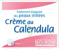 Boiron Crème Au Calendula Crème à SOUILLAC