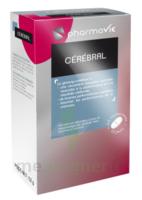 Pharmavie CÉrÉbral 60 Comprimés à SOUILLAC