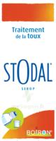 Boiron Stodal Sirop à SOUILLAC