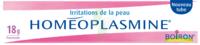 Boiron Homéoplasmine Pommade Petit Modèle à SOUILLAC