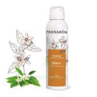 Pranarôm Hydrolat Néroli Bio Fl/150ml à SOUILLAC