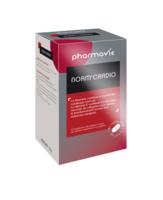 Pharmavie Norm'cardio à SOUILLAC
