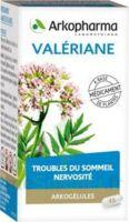 Arkogelules Valériane Gélules Fl/150 à SOUILLAC