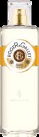 Roger Gallet Bois D'orange Eau Fraîche Parfumée à SOUILLAC