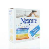 Nexcare Coldhot Classic à SOUILLAC