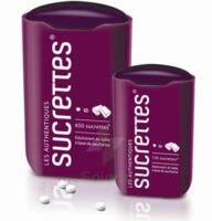Sucrettes Les Authentiques Violet Bte 350 à SOUILLAC