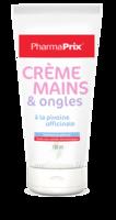 Crème Mains Et Ongles à SOUILLAC