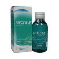 Prexidine Bain Bche à SOUILLAC