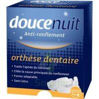 Doucenuit Orthese Dentaire à SOUILLAC