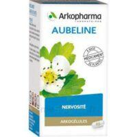 Arkogelules Aubépine Gélules Fl Pvc/45 à SOUILLAC