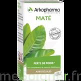 Arkogelules Mate Gélules Fl/60 à SOUILLAC