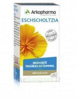 Arkogelules Escholtzia Gélules Fl/45 à SOUILLAC