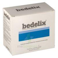 Bedelix 3 G Poudre Suspension Buvable 30sachets à SOUILLAC