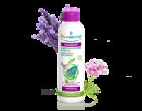 Puressentiel Anti-poux Shampooing Quotidien Pouxdoux® Certifié Bio** - 200 Ml à SOUILLAC