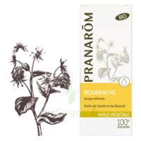 Pranarom Huile Végétale Bio Bourrache à SOUILLAC