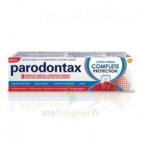 Parodontax Complète Protection Dentifrice 75ml à SOUILLAC
