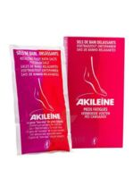 Akileïne Sels De Bain Délassants à SOUILLAC