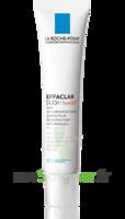 Effaclar Duo + Spf30 Crème Soin Anti-imperfections T/40ml à SOUILLAC